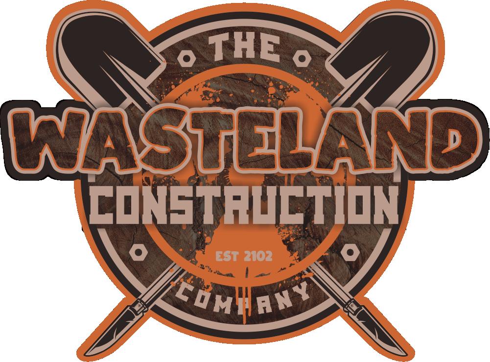 Wasteland Construction