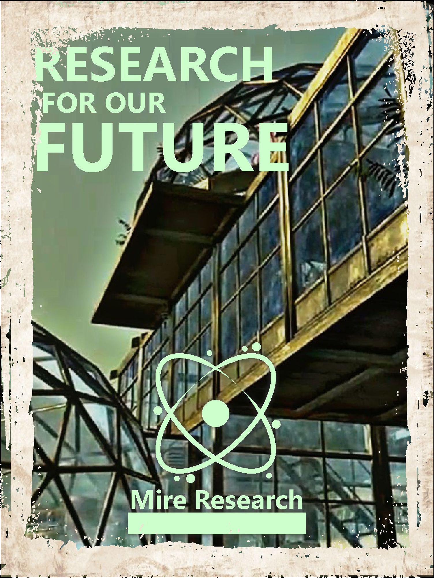 Mire Research Base
