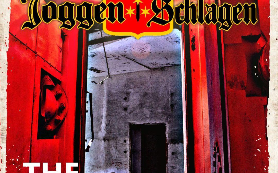 The Joggen Schlagen