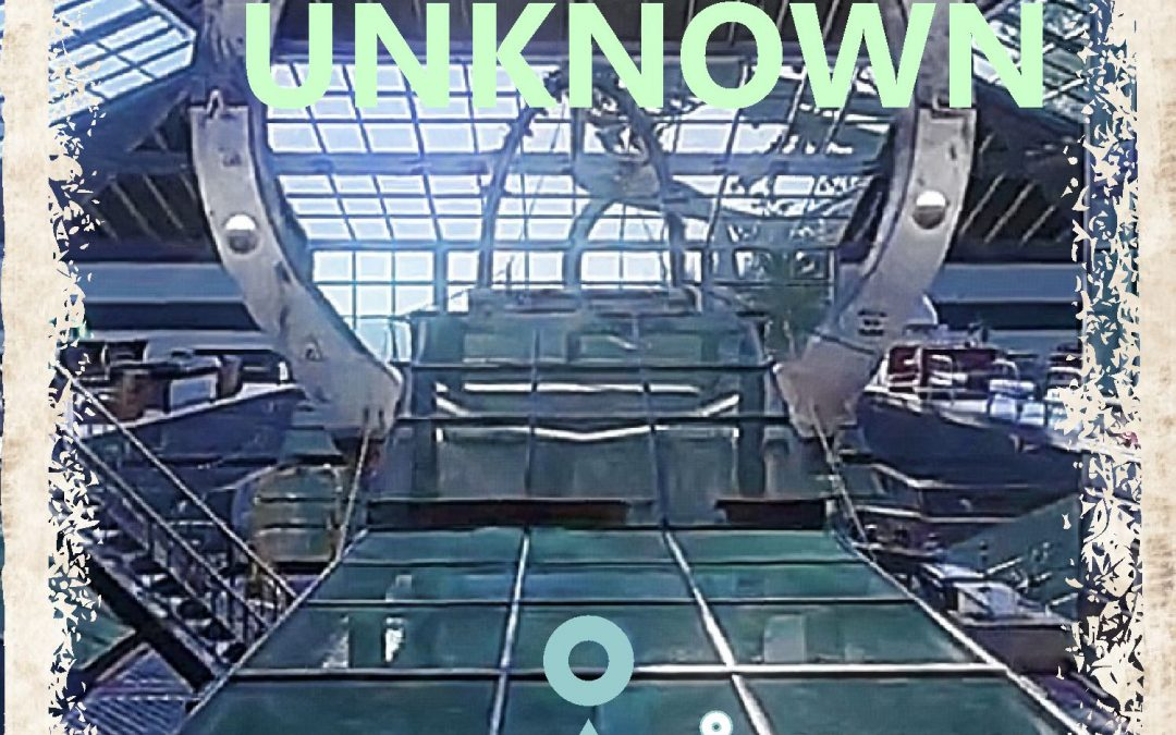 Stargate Station