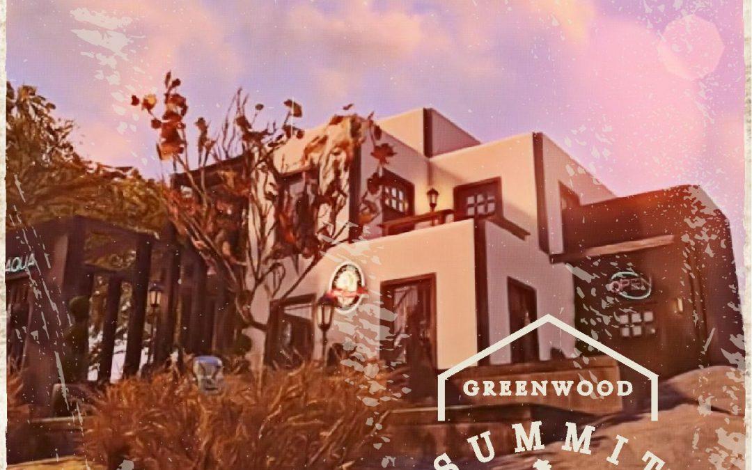 Greenwood Summit