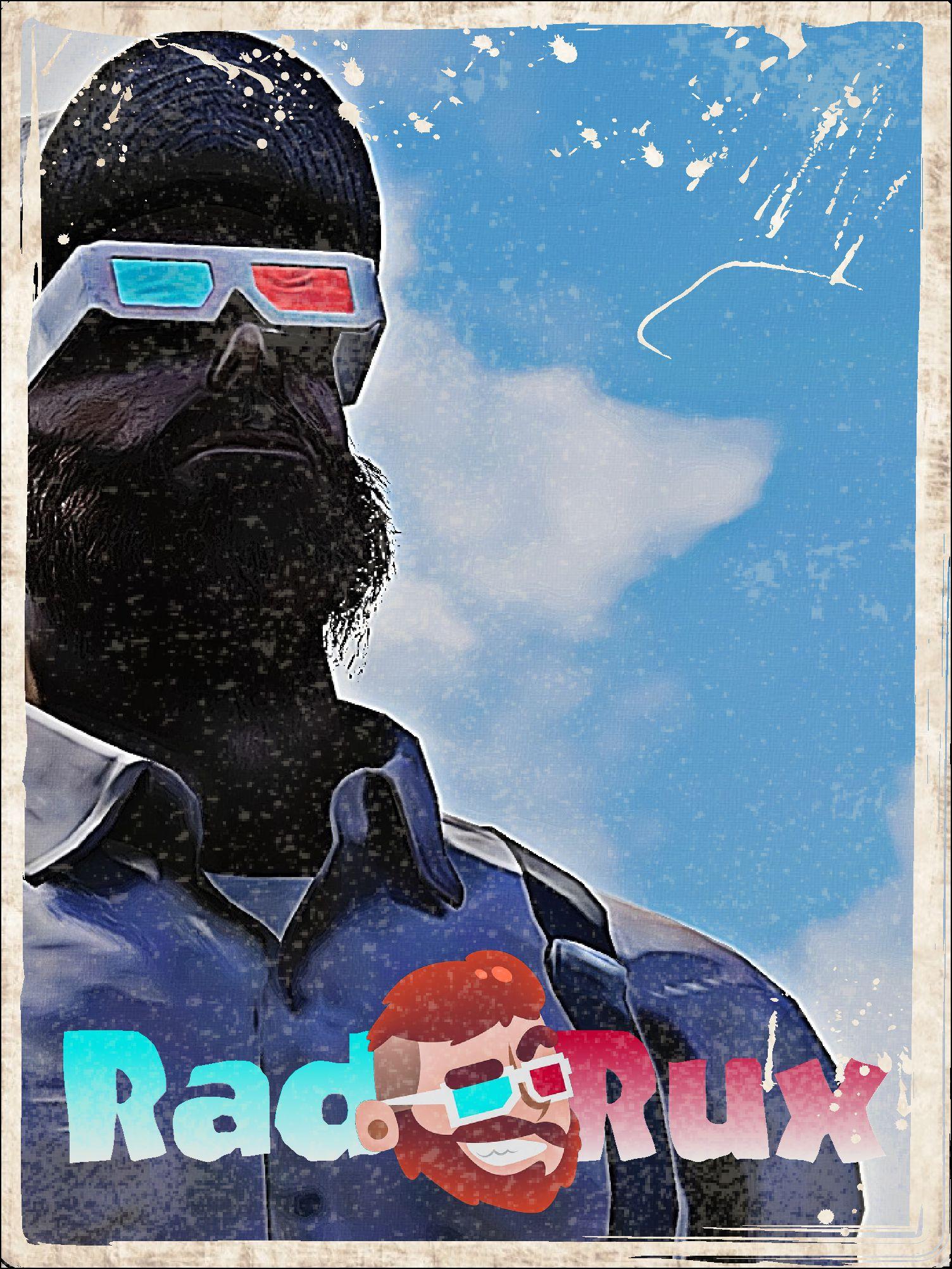 Rad Rux