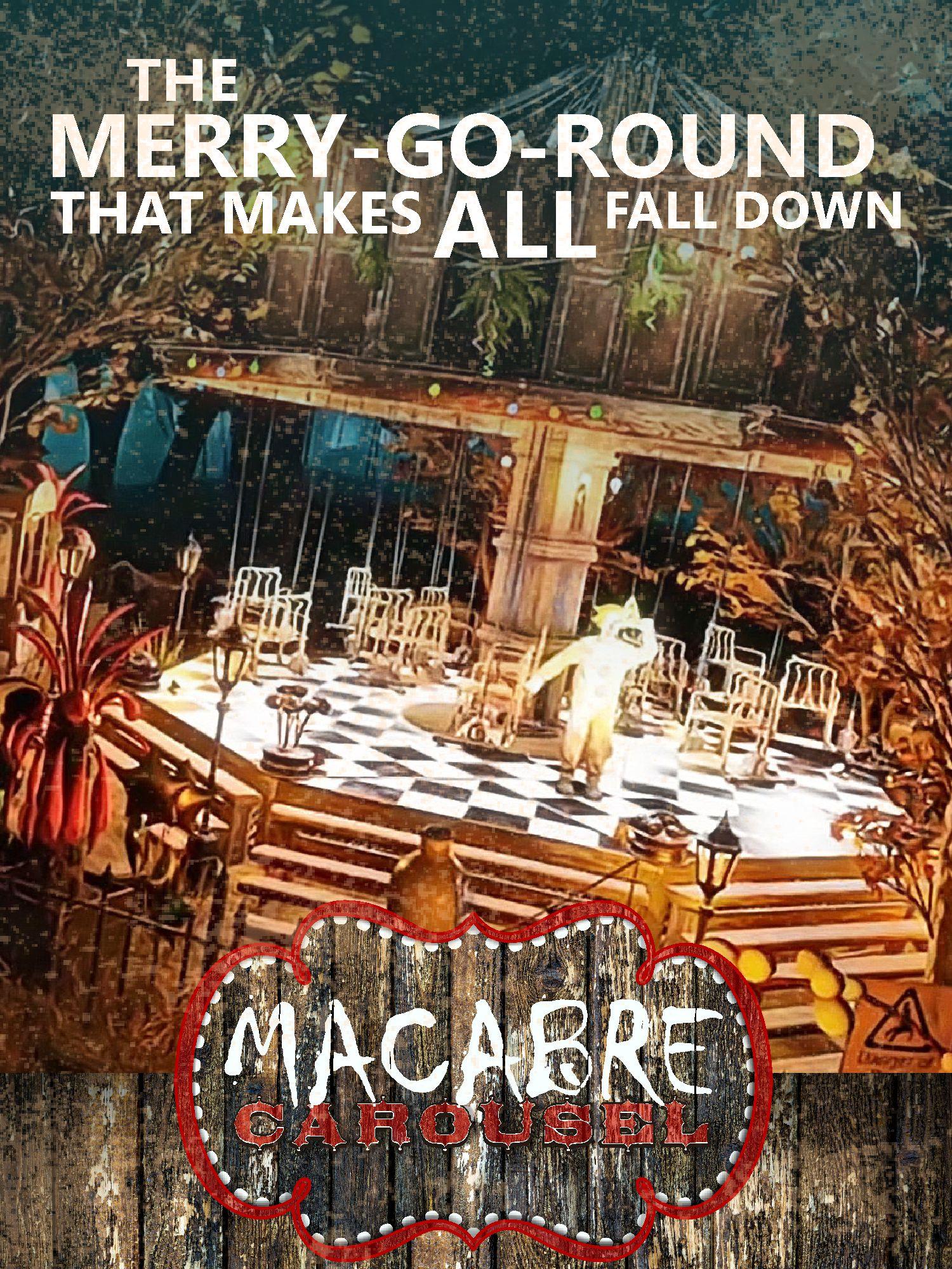 Macabre Carousel
